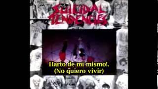 Watch Suicidal Tendencies Suicides An Alternative video