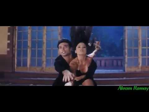 Rhythm Of Mohabbatein - Dance (HD) Audio