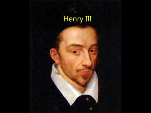 Alexandre Dumas Biographie