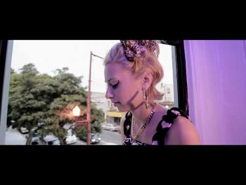 Kreayshawn - Bumpin Bumpin *offical Music Video video