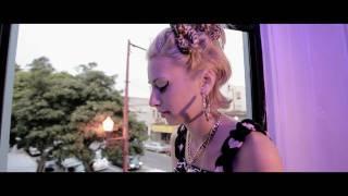 Watch Kreayshawn Bumpin Bumpin video