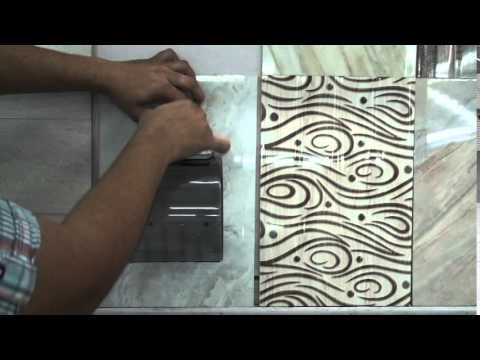 Home Reside Suction Toilet Paper Holder