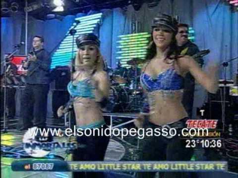 PEGASSO - HOLA COMO ESTAS (2)