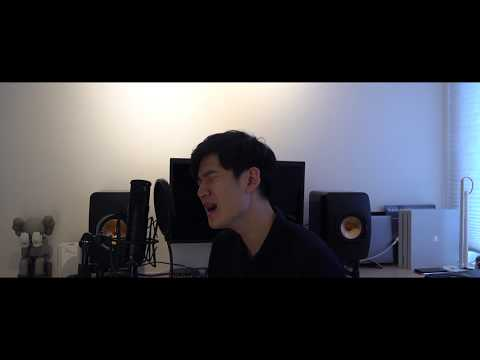 Always Remember Us This Way (A Star Is Born) -  Lady Gaga (Cover by Eric周興哲)