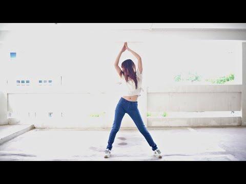 【シンガポール新加坡】郭富城 對你愛不完  舞蹈 踊ってみた【れいな07】 Singapore Dance Cover