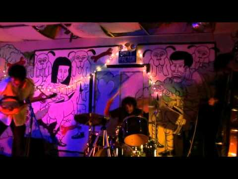 Seabrook Power Plant @ DBA, Brooklyn, NY, March 01, 2011.avi