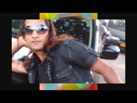 Djbinod Remix Dil To Pagal He video
