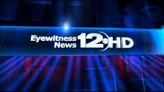 KWCH 12 Eyewitness News 5 p.m. - July 30