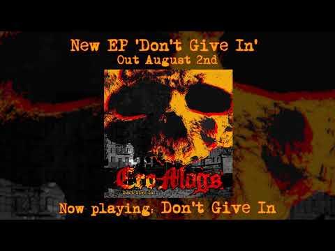 Download  CRO-MAGS - Don't Give In  AUDIO STREAM Gratis, download lagu terbaru