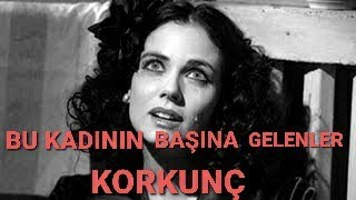 Black Dahlia Hollywood