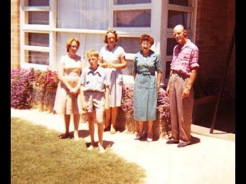 Solar Powered Amateur Radio Shack.wmv