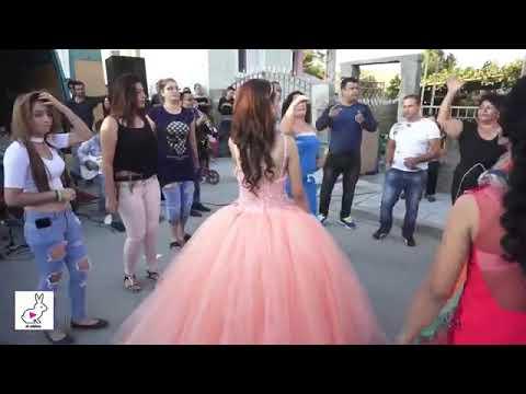 رقص مغربي اصيل thumbnail