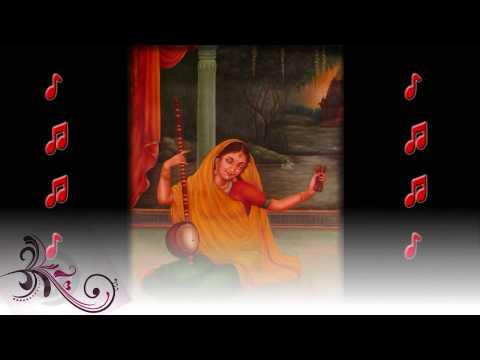 Aisi Lagi Lagan Lyrics- Anup Jalota