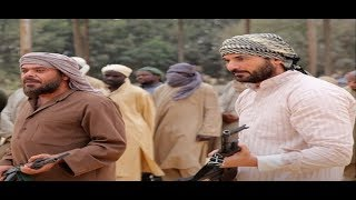 السودان يستدعي السفير المصري