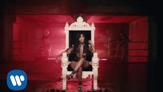K Michelle - Love Em All