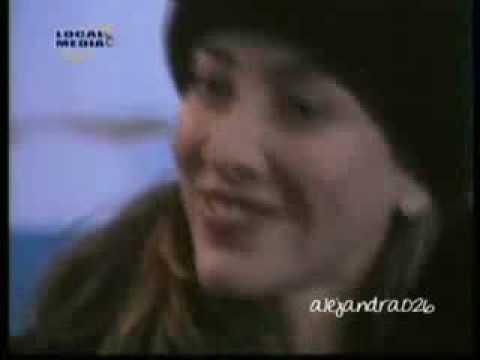Telenovela Colombiana Por que diablos? 36-40  video 19