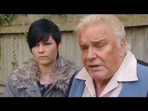 image vidéo Scandale Jimmy Savile : un artiste britannique de 69 ans interpellé