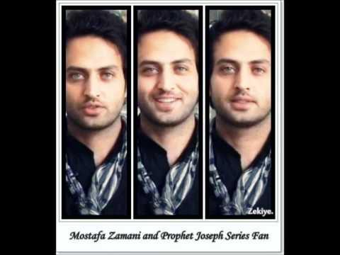 Mostafa Zamani 11 video