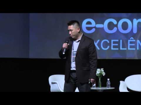 B2B and B2C E-commerce: Bridging China and Brazil with Alibaba.com and AliExpress