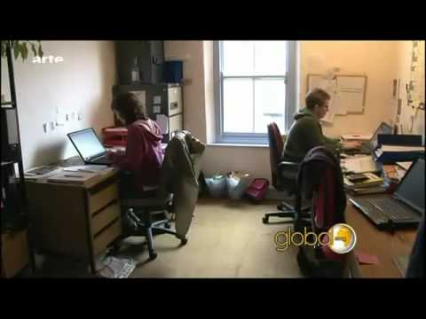 Transition Towns-Bewegung - ARTE Global Mag - 03. Feb. 2010 (9 min.).flv