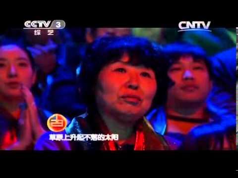 陸綜-黃金100秒-20140202 金光閃閃鬧新春