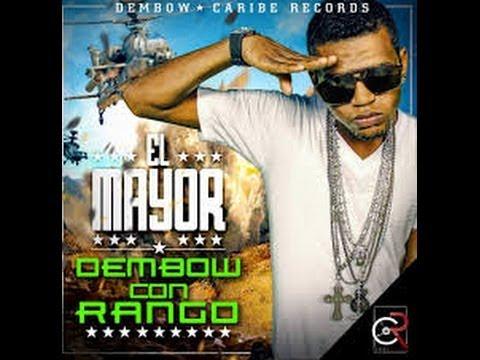 El Mayor Clasico Mix 2014 Casi Todos Sus Temas