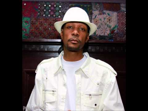 Krayzie Bone - Apply The Pressure (New Song 2013)