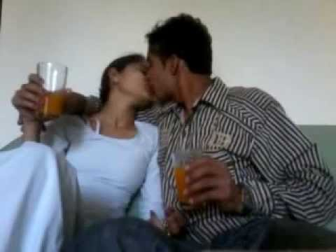 Desi house wife want sex with her sisters husband sucking cock and swallow cum and enjoying the taste - 2 1
