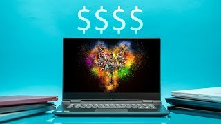 2018 Gaming Laptops are Going on Sale!