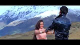 download lagu Na Tum Jaano Na Hum - Kaho Na Pyar gratis