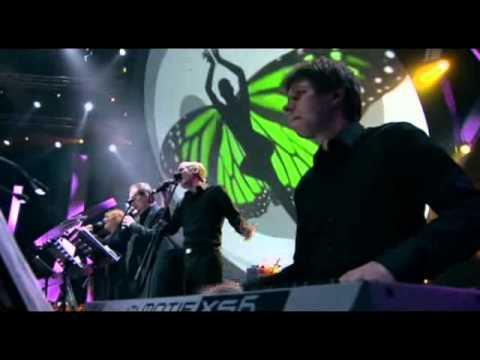Стас Михайлов - Только ты (live)