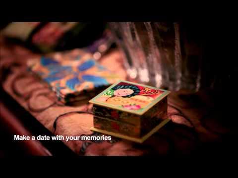 Old Romances Trailer video