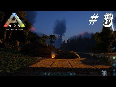 LPWF: ARK - Survival Evolved # 63 (3) [DE] [1080p60]: Ein Fundament aus Stroh
