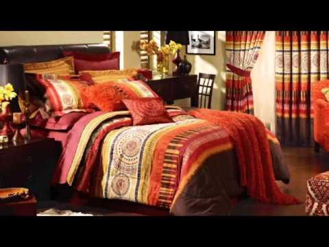 Homechoice 2011 New Bedding Curtains Cookware And Much