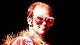 Watch Elton John Turn To Me video