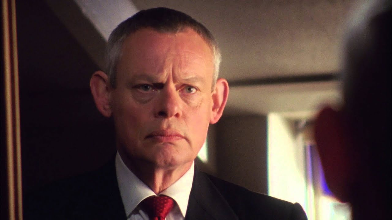 Doc martin series 6 us premiere on acorn tv youtube