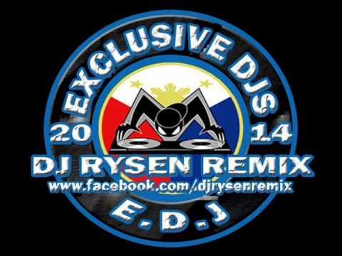 disco nonstop remix(2015)