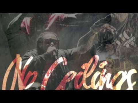 Wetter - Lil Wayne