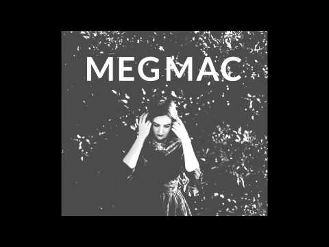 Meg Mac - Turning