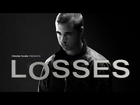 LOSSES - (A Short Action Film)