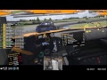 GRSSA - S3R9 Race 2