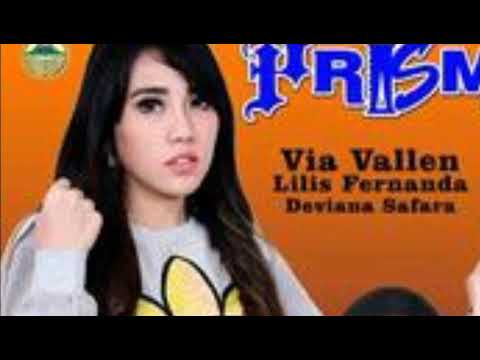 Off™ Via Vallen - Kebacot Baper Prisma Music Dangdut Koplo mantep