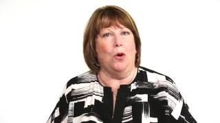 Ten Tips with Ruth Culham, BONUS Tip