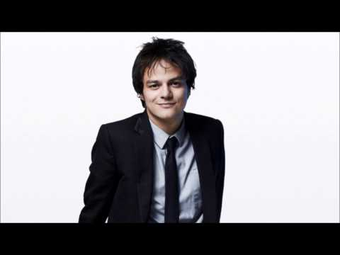 Jamie Cullum (feat. Laura Mvula) - Good Morning Heartache