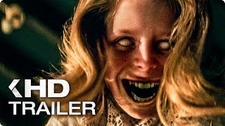 OUIJA 2: Origin of Evil Trailer 3 (2016)
