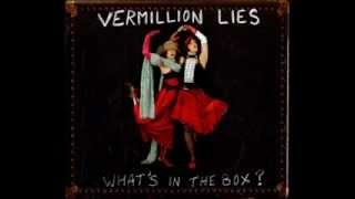 Watch Vermillion Lies Wednesday