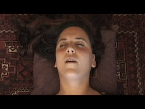 Female Orgasm: All in Women's Heads?