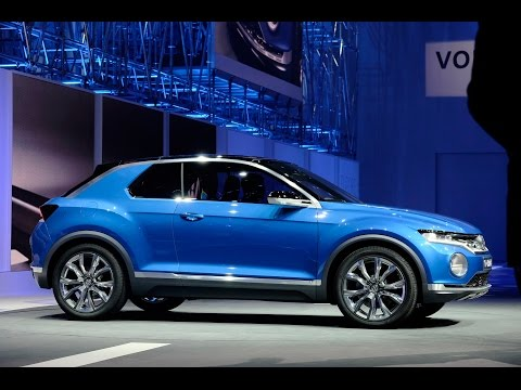 latest new top best upcoming cars in india 2016 - 2017 with price(budget cars)