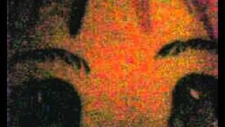 Susannah York - O never say that I was false of heart