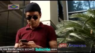 পেট ফাটানো হাসির নাটক New Bangla Comedy Natok Upload 2016 Prem Korina ft  MM Morshed, Arfan & Ahona